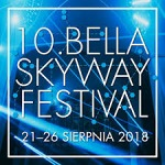 Bella Skyway Festival 2018